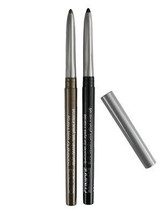 Clinique Quickliner for Eyes Intense Eye Liner - Travel Size .005oz/.14g - $9.00