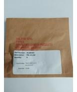 NEW in original packaging HL220-6-8 PIN Hi Lok Qty5 FAST SHIPPING 700702... - $18.00