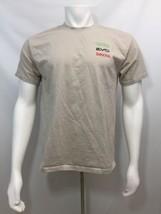Port & Company T Shirt Adult L Large Evo Innova California Naturals Prom... - $24.49