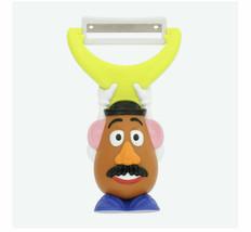 Tokyo Disney Resort Limited Mr. Potato Head Peeler Kitchen Tools Toy Sto... - $65.45