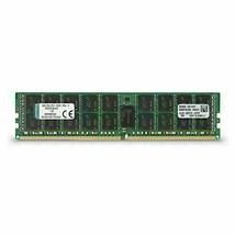 KVR21R15D4/16 KINGSTON 16GB DDR4 2133 RDIMM 2Rx4 CL15 PC4-17000 1.2V 288 USED