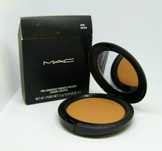 M.A.C MINERALIZE SKINFINISH Face Powder Barely Dressed 0.28oz/8g NIB - $28.66