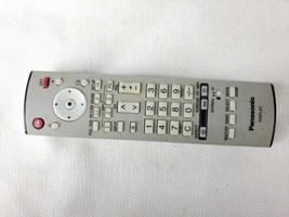 Panasonic EUR7636070R Tv Remote TH-50PH10UK TH-58PH10UK TH-42PWD8UK B1 - $24.95