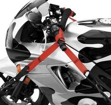 High Roller Handle Bar Handlebar Harness GSXR GSX-R R1 R6 CBR YZF Ninja ZX6 ZX - $29.95