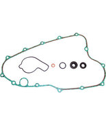 K&S Water Pump Gasket Seal Kit Honda CRF450R CRF450 CRF 450R 450 R 02-08 - $24.95