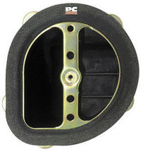 PC Pro Seal Air Filter CR250R CR500R CR125 CR250 CR500 CR KTM 125 250 300 360 - $16.95