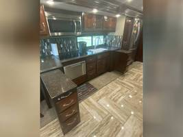 2018 FLEETWOOD DISCOVERY LXE 39F FOR SALE  image 14