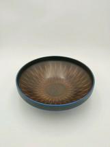 Large Bowl BERNDT FRIBERG for GUSTAVSBERG Scandinavian Mid Century Moder... - $1,500.00