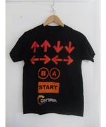 Black_contra_tshirt_front_thumbtall
