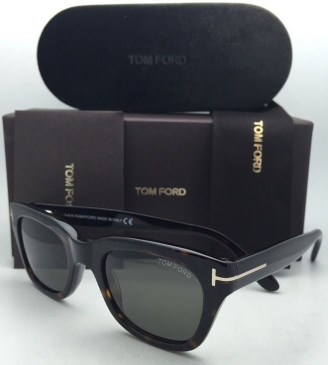 4cb9c6de7d S l1600. S l1600. Previous. TOM FORD Sunglasses SNOWDON TF 237 52N 52-20  Havana Frame James Bond 007 SPECTRE