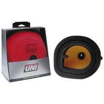 UNI Air Filter Cleaner KX250F KX450F KX 250F 450F KX250 KX450 250 450 F 06-12 - $24.99