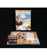 Napoleon Dynamite Favorite Animal Drawing Board Game Movie Film Pressman... - $13.71