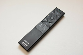 Genuine SONY Remote Control RMF-YD001 One Touch NFC | Grade A | BO2 - $14.01