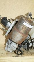 03-06 Mitsubishi Montero Limited Abs Brake Pump Assembly MR527590 MR569729 image 2