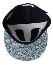 Staple World Renown Pigeon Brand Men's Beta Strap Back Hat NWT image 5