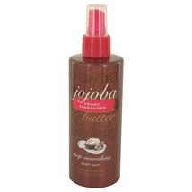 Sweet Surrender Jojoba Butter Fragrance Mist Spray 8.4 Oz For Women  - $19.47