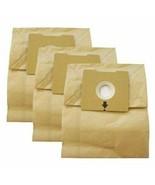 Bissell 2138425 Dust Bag Genuine Original Equipment Manufacturer (OEM) part - $20.53