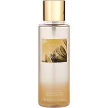 Victoria'S Secret By Victoria'S Secret Oasis Blooms Body Mist 8.4 Oz - $37.58