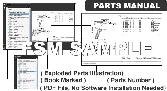 2008 chrysler 300 service repair manual software