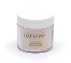 Hand & Nail Harmony Sculpting Powder - Renew Pink - 0.8oz / 28g  - $14.99