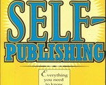 The complete guide to self publishing thumb155 crop