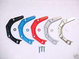 Billet Aluminum Case Saver TRX450R TRX450ER TRX450 TRX 450R 450ER 450 R ... - $24.95