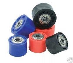 DRC Chain Roller 32mm 32 mm LTR450 KFX450R KFX450 LTR KFX LT R450 450R 4... - $12.95
