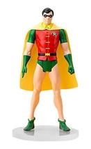 Kotobukiya DC Universe Classic Costume - $18.73