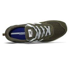 Balance New Style 10 Sport New Olive Size Men's Mountain MS574BM Classic 574 Sqq7dwZ6xC