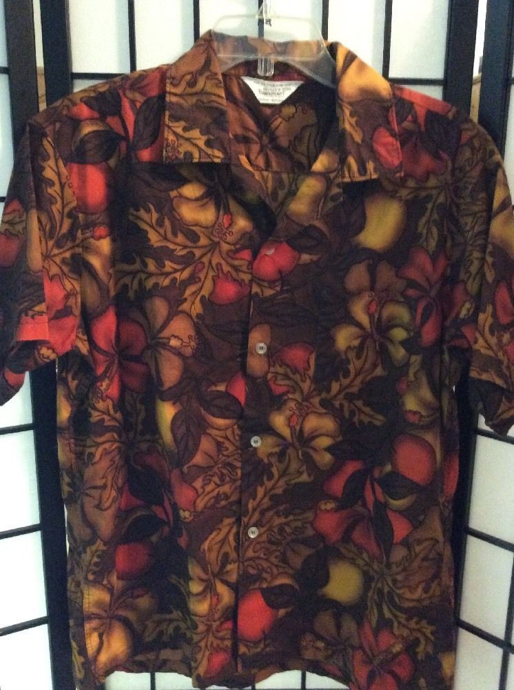 0cd988f0 Penny's Towncraft Vintage 50s-60s Men's S/S and 14 similar items