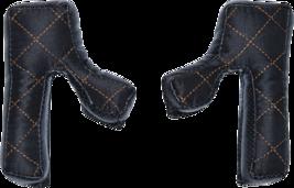 AFX Replacement Cheek Pads for FX-78 Helmet 2XL 0134-2491 - $12.16