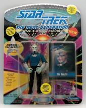 Mordoc the Benzite Action Figure - BRAND NEW! - $5.93