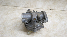 Stihl 350 Cut Off Saw Carburetor Used Stihl-310 - $35.10