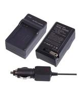 Charger for Samsung IA-BP-85ST IA-BP85ST HMX-H100NM/XAA - $11.28