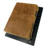 The Great Rebellion by J.T. Headley 1865 Civil War Book w/ Steel Engravings - $91.92