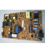 LG 55LN5400-UA Power Supply Board EAX64905601 (1.8) LG55LN549C LGP55-13PL2 - $54.45