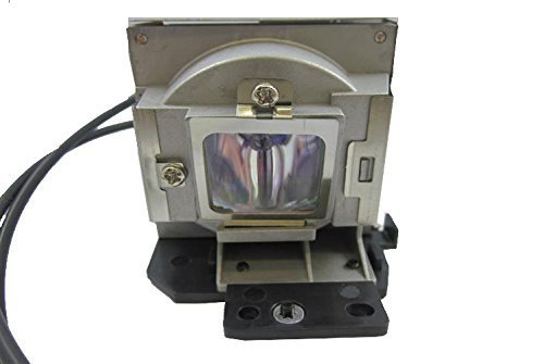 ApexLamps OEM Bulb With New Housing Projector Lamp For Benq Mp722St, Mp772St, Mp