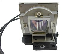 ApexLamps OEM Bulb With New Housing Projector Lamp For Benq Mp722St, Mp772St, Mp - $189.00