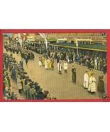 TARPON SPRINGS FLORIDA FL EPIPHANY DAY PARADE P... - $6.83