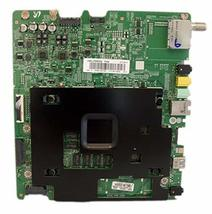 Samsung BN94-09079R (BN97-09342C) Main Board for UN65JU7500FXZA