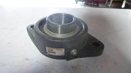 Link-Belt FX3U228N / FX3-U228N Ball Bearing Flange Unit New image 5