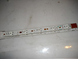 Led  strips  for  rca  Led32b30rq - $16.99