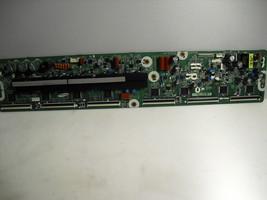 Lj41-10360a  y  main  board   for   samsung   pn43f4500 - $29.99