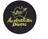 Ia   france australian divers la spirotechnique 1968 yellow black full thread 4 in thumb155 crop