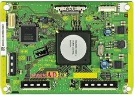 Sanyo TNPA5070AD Control Board TNPA507 - $28.71