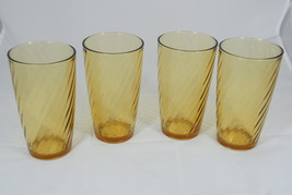 1970's Drinking Glasses - $5.00