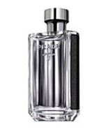 L'Homme Prada Eau de Toilette Spray 100ml 3.4oz - $85.00