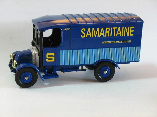 Samaritaine.b