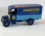 Samaritaine.b thumb155 crop