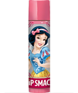 Lip Smacker Cherry Kiss Snow White Disney Princess Lip Balm Lip Gloss - $3.00